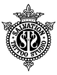 Salvation Tattoo Studio